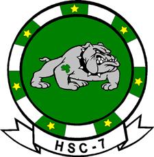 HSC-7