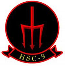 HSC-9