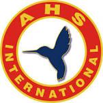 AHS International Publication Resources