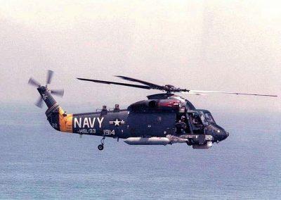 n2. SH-2F