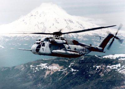 o3. CH-53E_1