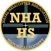 Naval Helicopter Association Historical Society