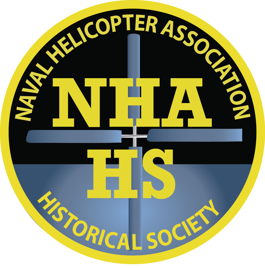 Naval Helicopter History Timeline Association Mercury Wiring Color Code 0n 165 1980 Historical Society