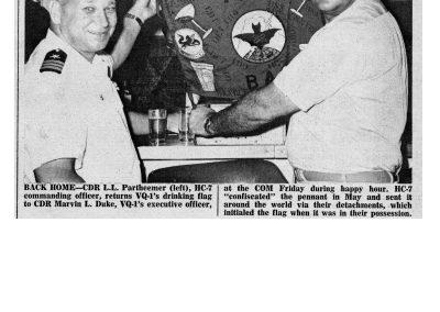 1968-07-26-3-Skywriter