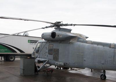 SH-2F1f