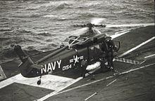 220px-UH-2C_CVA-19_1968-69