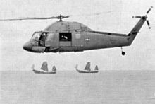 220px-UH-2_Seasprite_HC-7_over_the_Tonkin_Gulf_1970