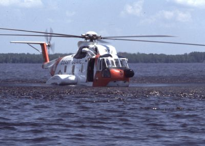 HH-3F_WATERTAXI_143704 (2)