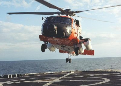 HH-60 J HealyDI4