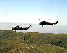 220px-CH-37C_and_UH-34D_USMC_in_flight_1964
