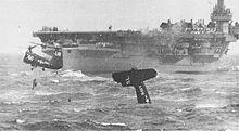 220px-CVE-106_AF-2_VS-22_sinking_NAN10-53