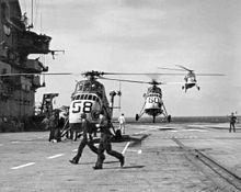 220px-SH-34_CVS-9_1962