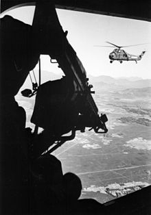 220px-UH-34D_door_gun_USMC_Vietnam_1965