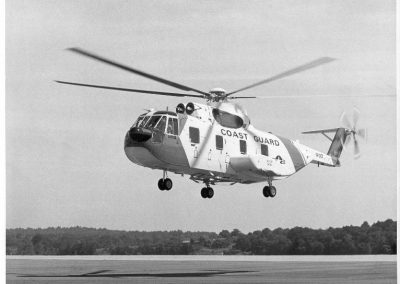 HH-3F #5 Number 1430