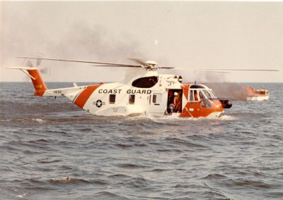HH-3F water