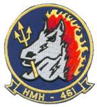 HMH461current