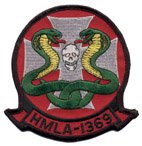 HMLA1369