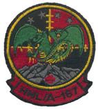 HMLA167