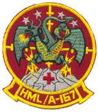 HMLA167old