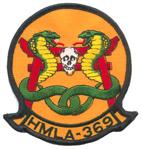 HMLA369