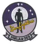 HMLA369GUNFIGHTERS