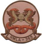 HMLA369subduedtan