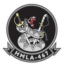 HMLA467LOGO