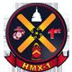 HMX-LOGO