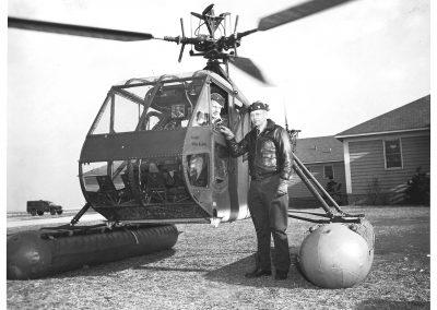 HNS -1 ERICKSON-BOLTON 1944 (2)
