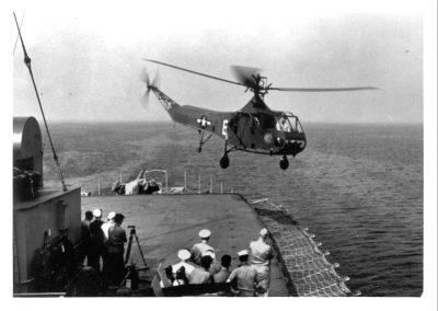 HNS-1 _1943-48_SDO12_800