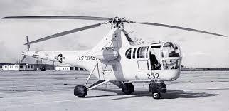 HO3S-R-5D1M