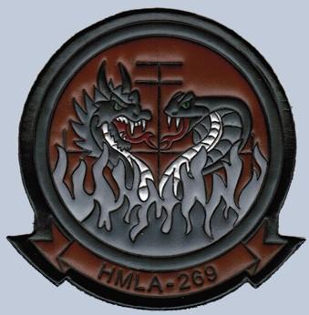 hmla269