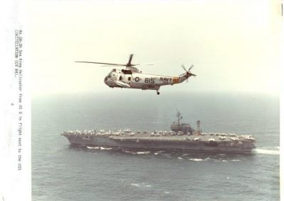 H-3_0021