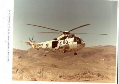 H-3_0023