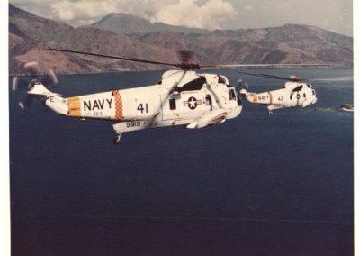 H-3_0121