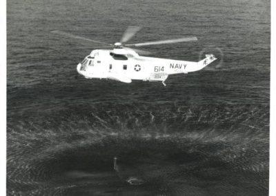 H-3_0129