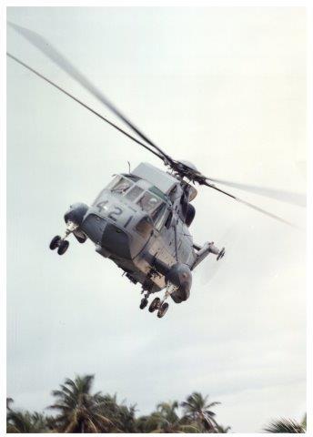 H-3_0185