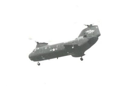 H-46_0043