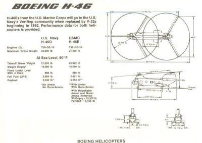 H-46_0138