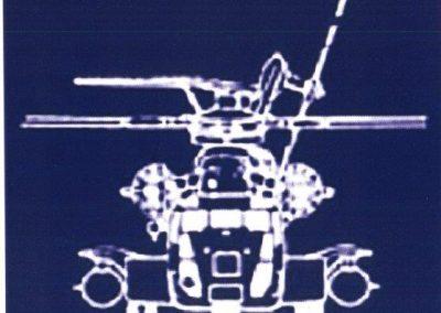 H-53_0017