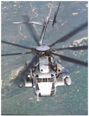 H-53_0023