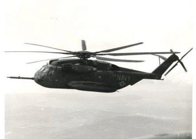 H-53_0035