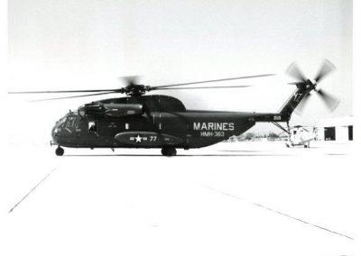 H-53_0061