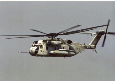 H-53_0073