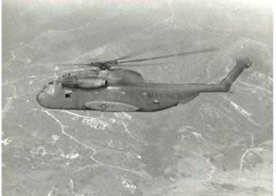 H-53_0115