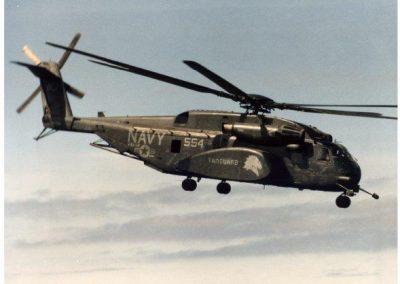 H-53_0121