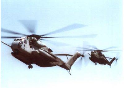 H-53_0123