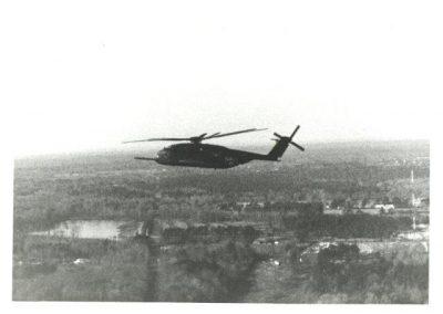 H-53_0165