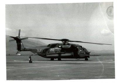 H-53_0169