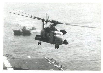 H-53_0173